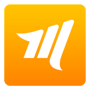 PDF Max 4 - The PDF Expert! v4.0.4 Apk Full App