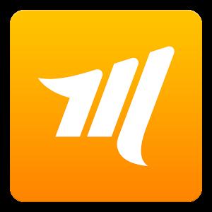 PDF Max 4 – The PDF Expert!