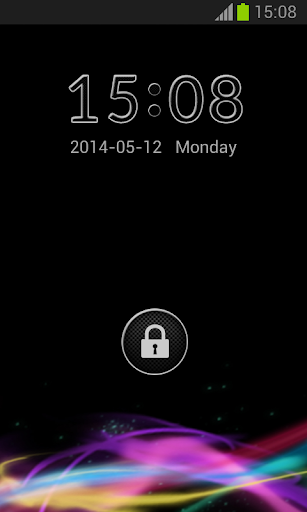 Sony / SE (Android) - 你想要知道的Xperia Z 實測報告 - 手機討論區 - Mobile01