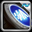 Avante Volumetrics logo
