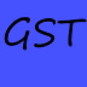 GST Calculator (AUS) logo