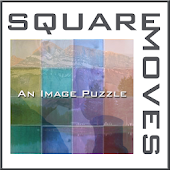 Square Moves