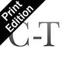 Asheville Citizen-Times Print icon