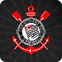 S.C Corinthians Paulista icon