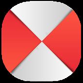paperplay_Turbo EX Theme