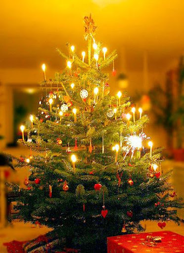 Christmas Decoration Essential