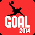 GOAL2014
