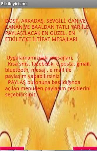 玩免費教育APP 下載DAMAR İLTİFAT MESAJLARI app不用錢 硬是要APP