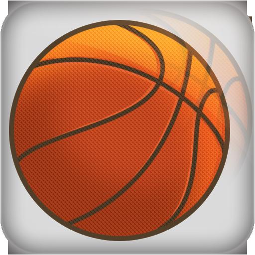 小小篮球 體育競技 App LOGO-APP試玩