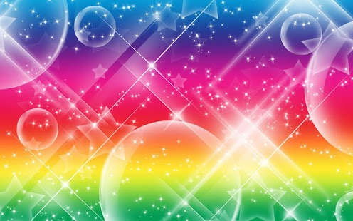 Colorful Wallpaper Android Apps on Google Play