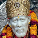 Live Darshan Shirdi Sai Baba icon