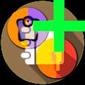 Diet Diary Pro+ icon