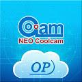 COOLCAMOP download