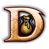 Diablo 3 Auction Reminder Lite
