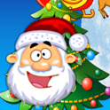 Christmas Adventure icon