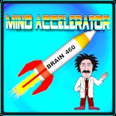 Mind Accelerator
