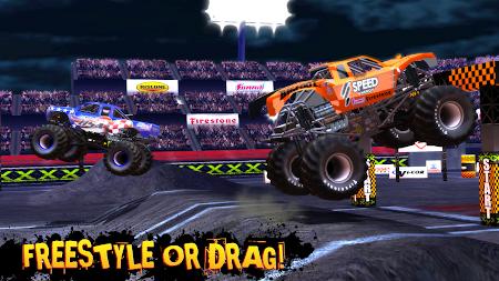 Monster Truck Destruction™ 2.56 screenshot 26260
