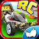 Rc Sports Car 3D Toy Racing v1.04