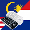 Dutch Malay Dictionary icon