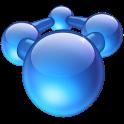 OpenGL ES 2.0 Demo icon