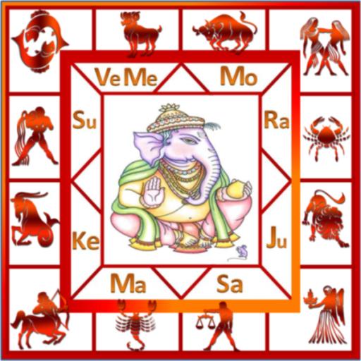 Astrosoft Aio Tamil Astrology Apps On Google Play
