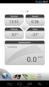 Maverick Pro v2.6