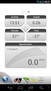 Maverick Pro v2.7 Mod APK 4