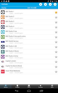 玩免費媒體與影片APP|下載Smart Radio - free app不用錢|硬是要APP