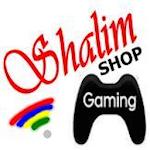 Shalim Shop