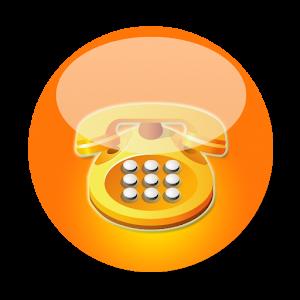 VoIP / SIP的呼叫 LOGO-APP點子