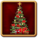 My Christmas Tree LWP icon