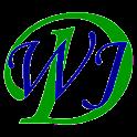 DiPetrillo Law Firm icon