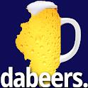 Da Beers Premium icon