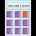 CIDR Calculator icon