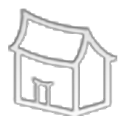 Dot Houses – Lite logo
