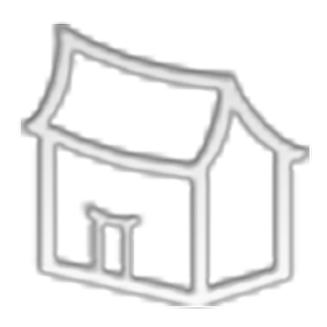 Dot Houses – Lite for PC and MAC