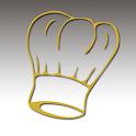Cooks' Companion icon