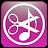 MP3 Cutter and Ringtone Maker 2.0 Apk