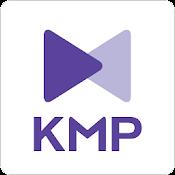 KMPlayer (HD Video,Free,Media)