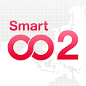 Smart002, International Call logo