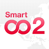 Smart 002, International Call