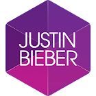 Justin Bieber (POP) Club icon