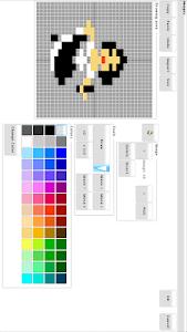Gaming App Construction Kit v1.113