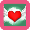 Love Frames (for Valentine) icon