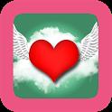 Love Frames (for Valentine) icon