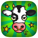 Moo Maverick icon