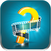 Movie Quiz Unlimited