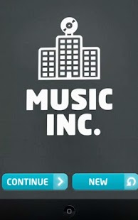 Music Inc Screenshot 11