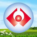 勞保局行動服務 icon