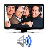 Seinfeld Soundboard Free